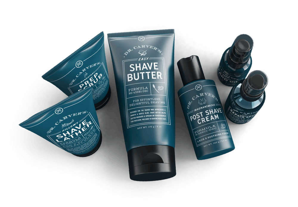 shaving supplies grooming products dollar shave club
