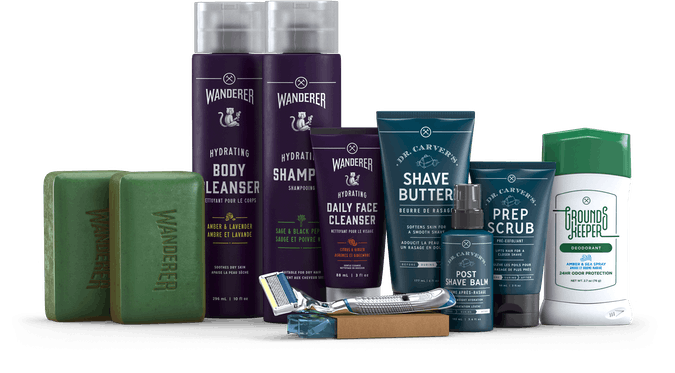 Prorewards Roblox Dollar Shave Club Shave And Grooming Made Simple