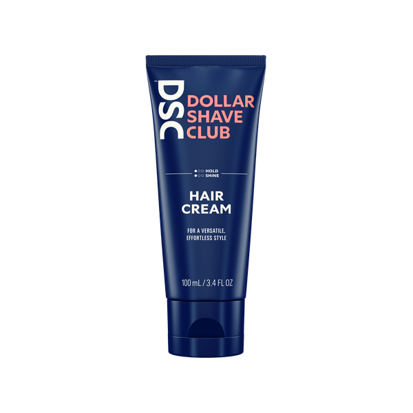 styling cream for hair boogie s hair styling products for dollar shave club 2653 | bcrem 3z current